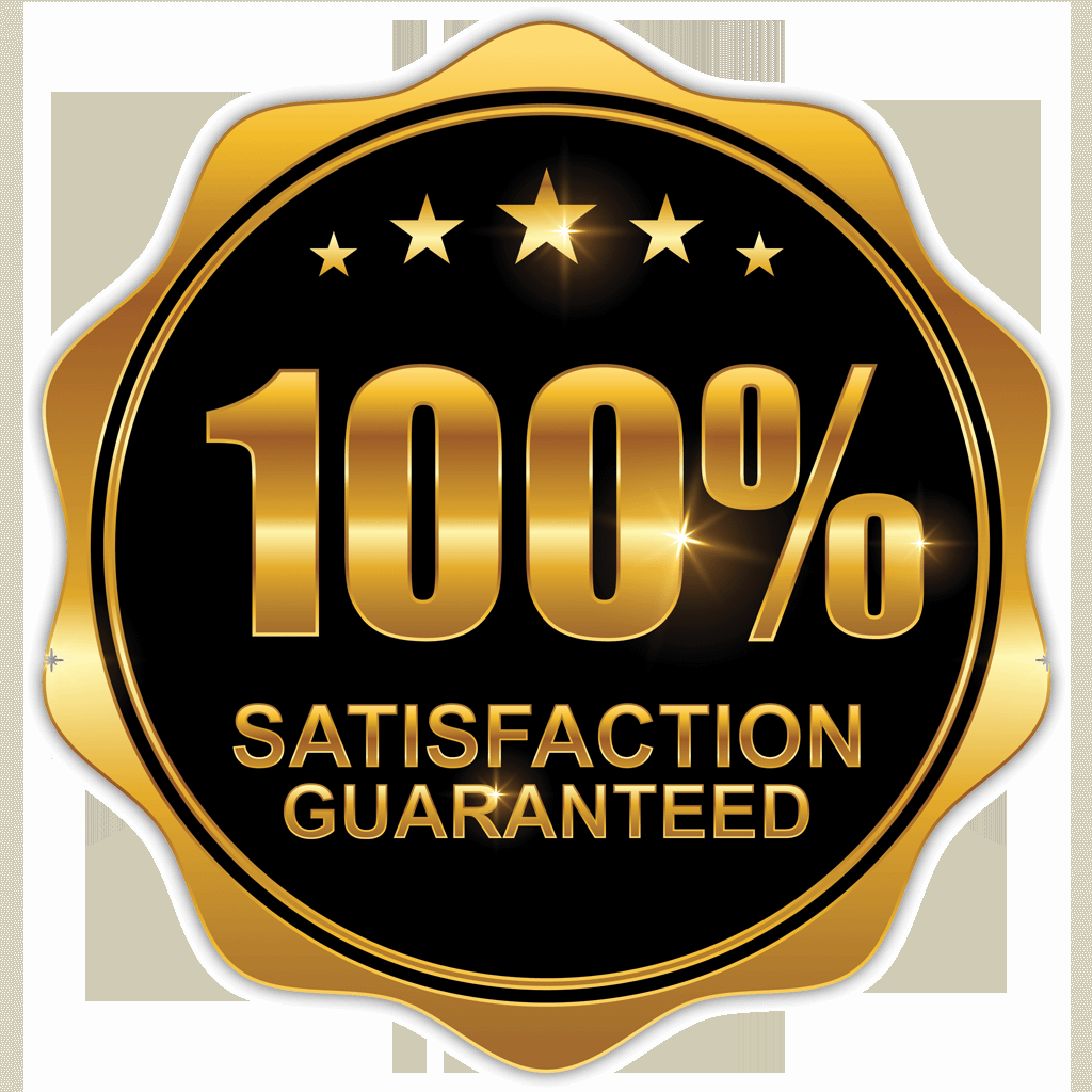 homepage-satisfaction-guranteed-100%
