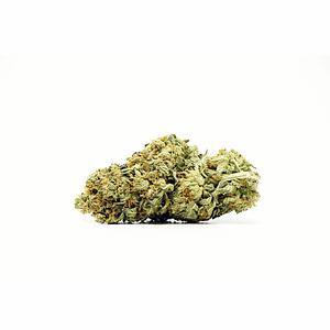 EarthBubba-bcweedonline-indica