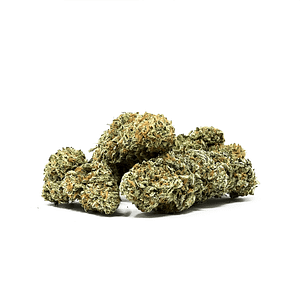 Ice-Cream-haze-bcweedonline-hybrid-sativa