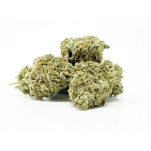 Jedi-hybrid-indica-bcweedonline-weed-cannabis