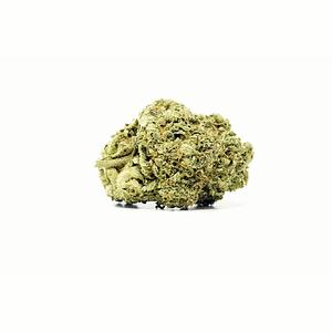 WhiteCastle-bcweedonline-hybrid-indica-sativa