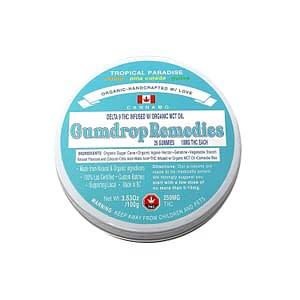 cannamo-gumdrop-remedies-tropical-paradise-organic-thc-gummies-buy-bcweedonline