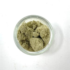 kief-tom-ford-buy-bcweedonline