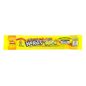 medicated-nerds-rope-400mg-thc-buy-bcweedonline-canada-lemonade