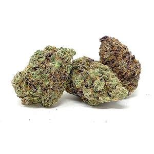 pink-picasso-AAAA-hybrid-buyweed-online