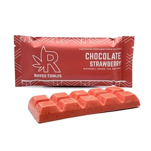 ripped-edibles-chocolate-strawberry-400mg-thc-buy-bcweedonline