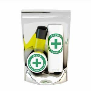 tetra-healing-club-cbd-travel-pack-bcweedonline-canada-award