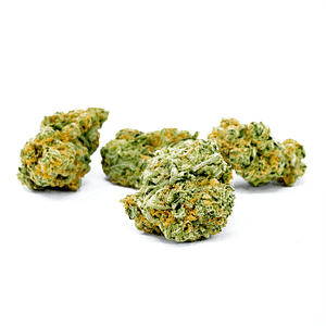 white-widow-hybrid-sativa