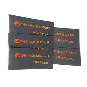 Connoisseur-og-Shatter-For-Sale-Online
