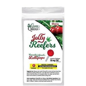 JollyReefersCherry-THC-bcweedonline-50mg-candy-thc