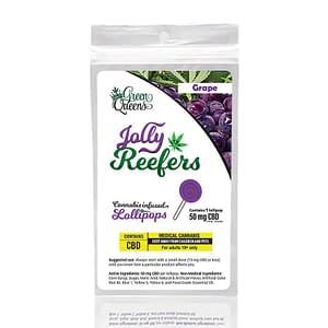 JollyReefersGrapeCBD-bcweed-online