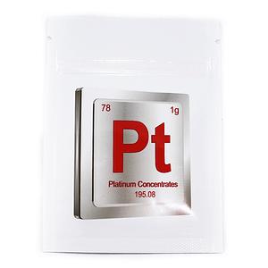 Platinum-Concentrates-For-Sale-Online-bcweedonline
