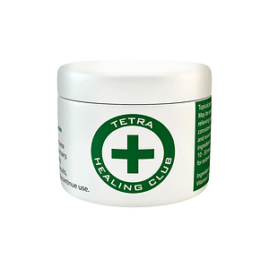 TopicalSalve-bcweedonline-healing