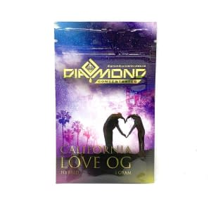 diamond-concentrates-california-love-shatter-hybrid-bcweedonline2021
