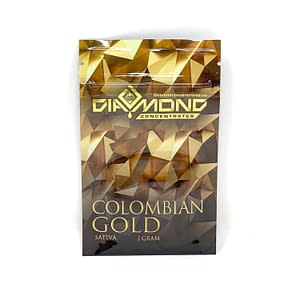 diamond-concentrates-colombian-gold-shatter-sativa-bcweedonline-canada