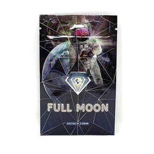 diamond-concentrates-full-moon-shatter-sativa-buy-bweedonline-canada