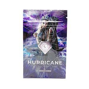 diamond-concentrates-hurricane-shatter-sativa-buy-bcweedonline