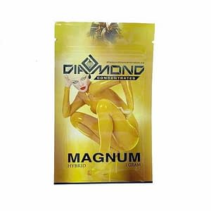 diamond-concentrates-magnum-hybrid-shatter-bcweedonline2021
