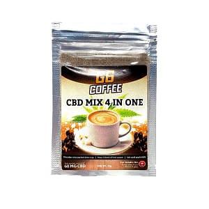 g6-coffee-cbd-mix-4-in-one-buy-bcweedonline