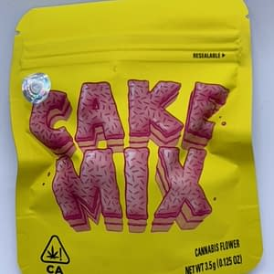 Cake-Mix-bcweedonline-indica