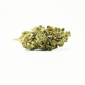 Lemon-Kush-hybrid-bcweedonline2021