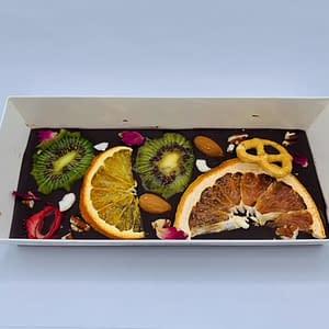 cannabis-edible-1000mg-dry-fruits-chocolate-bcweedonline2021