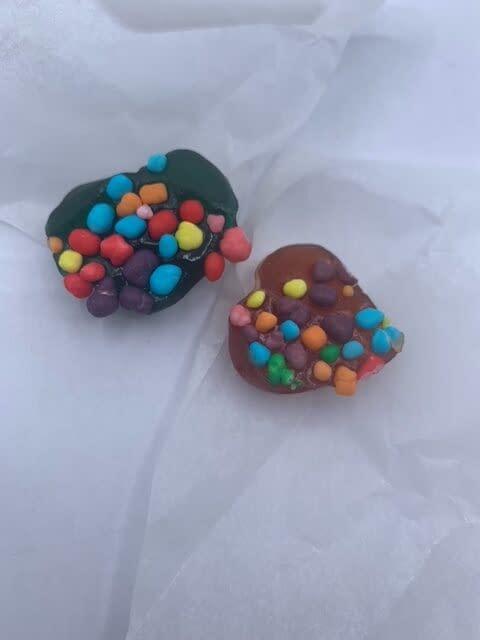 galaxy-hearts_bcweedonline-edible