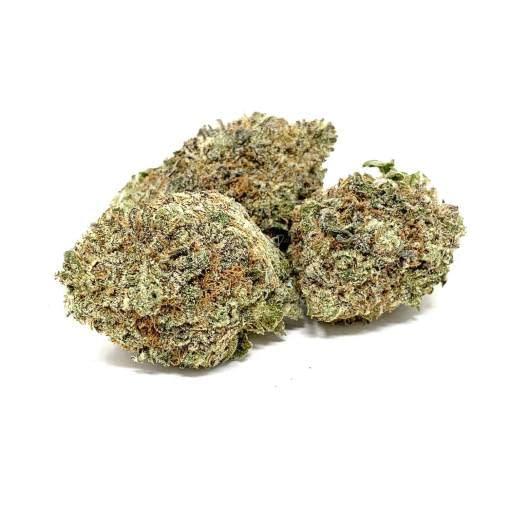 blackberry-strain-hybrid-bcweedonline