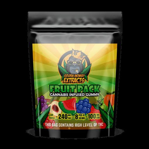Golden-Monkey-gummies-buy-online-canada-fruit-pack-bcweedonline