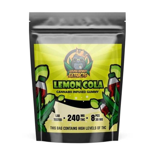 Golden-Monkey-gummies-buy-online-canada-lemon-cola-bcweedonline