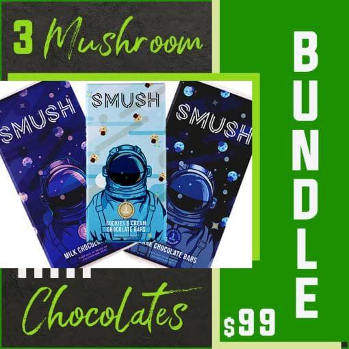 3-smush-mushroom-chocolates-bundle-buy-bcweedonline2021