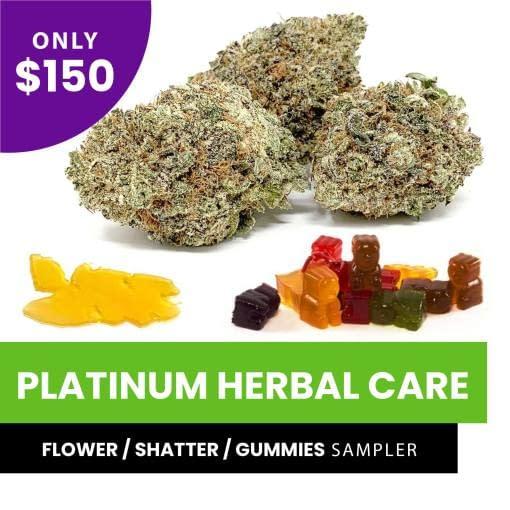 Platinum-Herbal-Care-Cannabis-bcweedonline2021