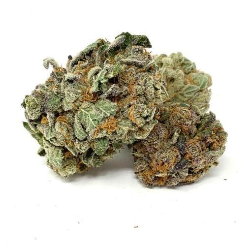 tangerine-dream-sativa-buy-bcweedonline2021