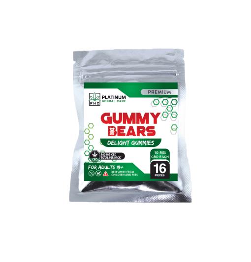 GummyBearsCBD-bcweedonline2021
