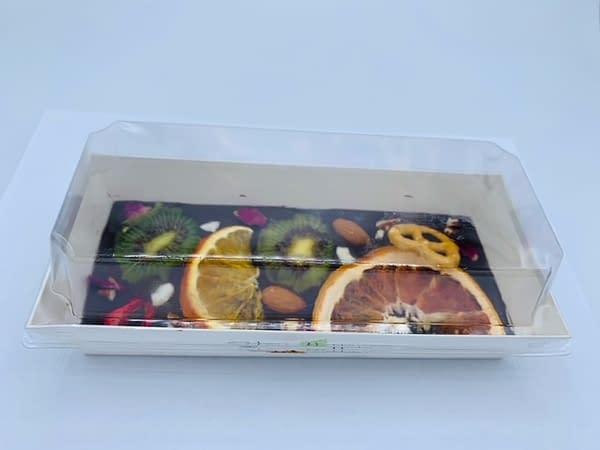 cannabis-edible-1000mg-dry-fruits-chocolate-bcweedonline