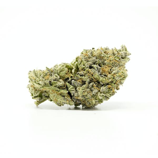 Jedi-hybrid-indica-bcweedonline-strain