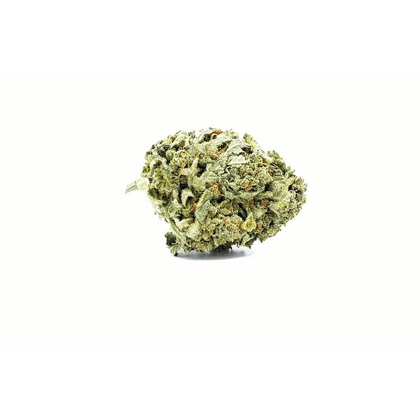 JuicyFruit-bcweedonline-sativa