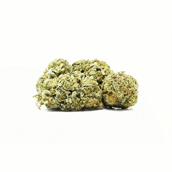 JuicyFruit-bcweedonline-sativa-strain-2021