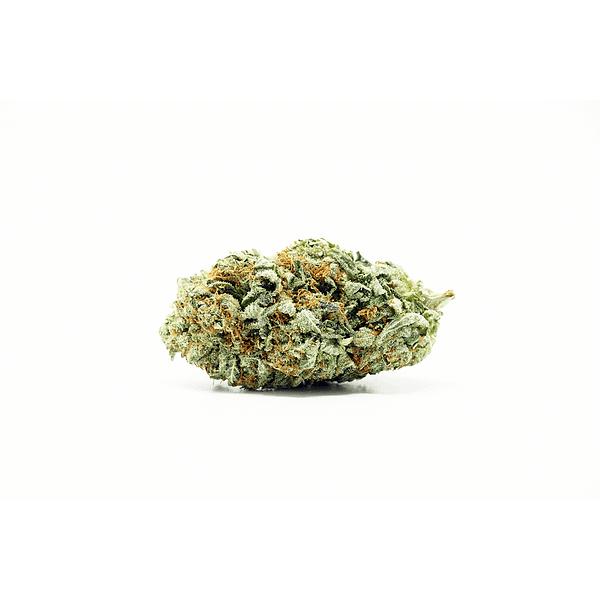 LA-OG-kush-bcweedonline-indica-strain