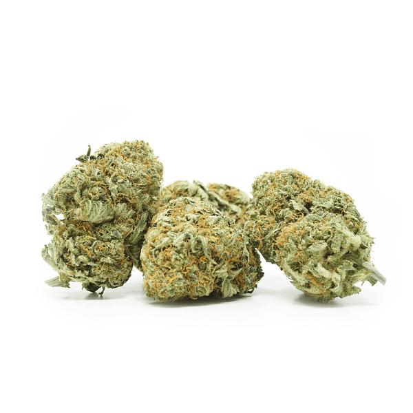 Romulan-bcweedonline-hybrid-strain-buyonline