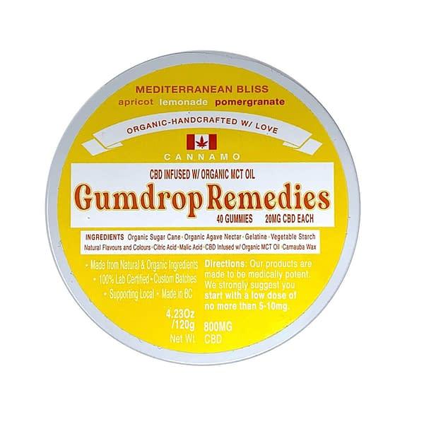 cannamo-gumdrop-remedies-mediterranean-bliss-cbd-gummies-buy-bcweedonline