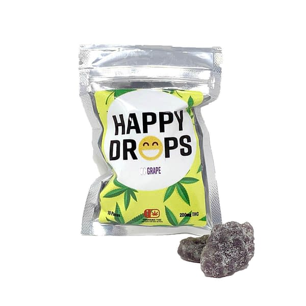 happy-drops-thc-gummies-og-grape-bcweedonline-edible