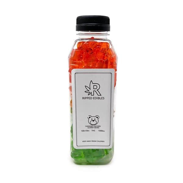 ripped-edibles-cannabis-infused-bulk-gummies-buy-bcweedonline-canada-gethigh