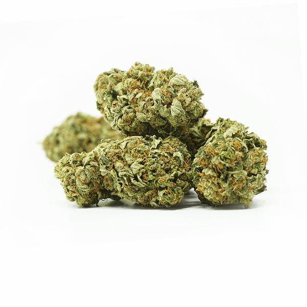LemonKush-hybrid-bcweedonline