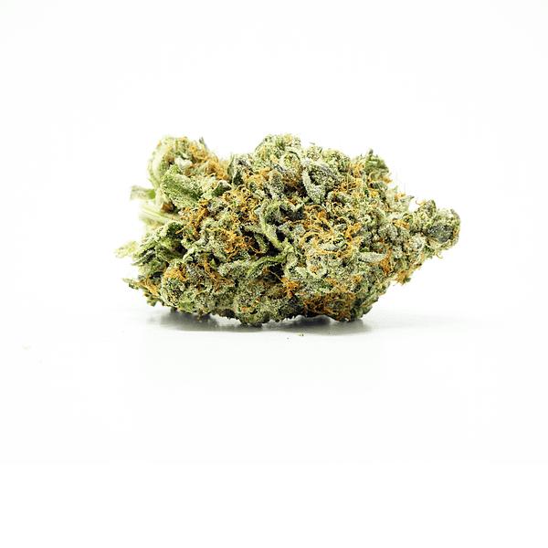 Mk-Ultra-bcweedonline-indica