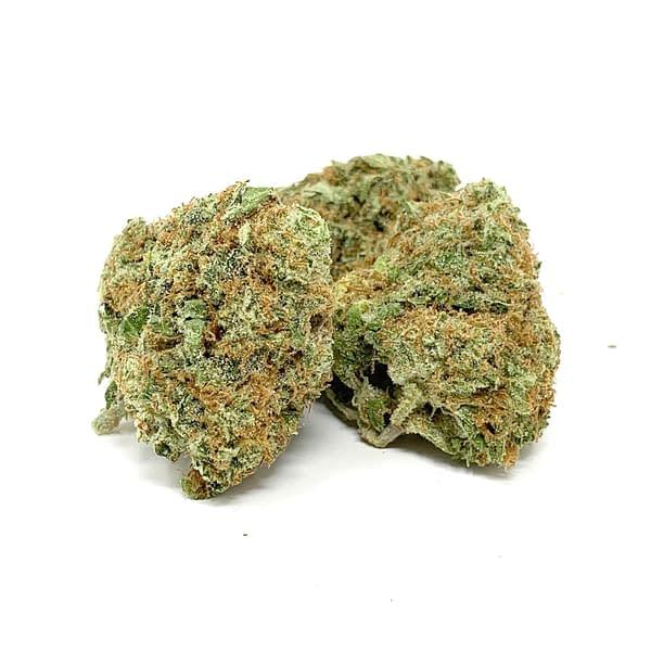 gelato-strain-hybrid-bcweedonline2021