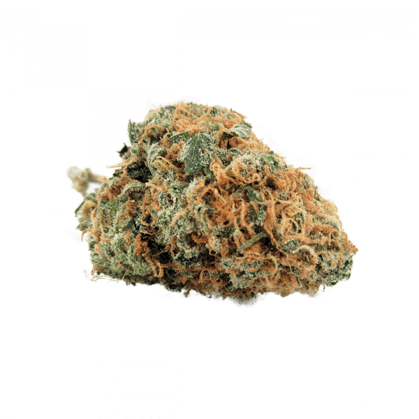 ukcheese-ouncespecial-bcweedonline2021
