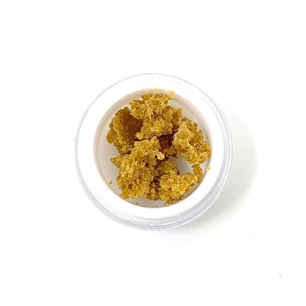mimosa-thc-budder-by-halo-bcweedonline2021