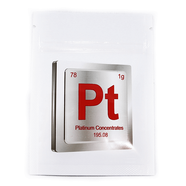 Platinum-Concentrates-For-beweedonline2021