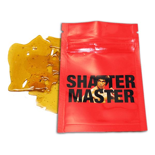 shatter-master-buy-weed-bcweedonline2021